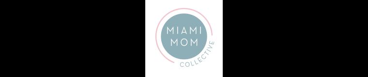 Miami Mom Collective