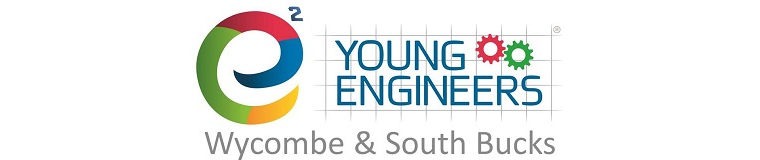 Young Engineers Wycombe and South bucks