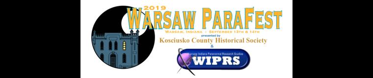 Kosciusko County Historical Society