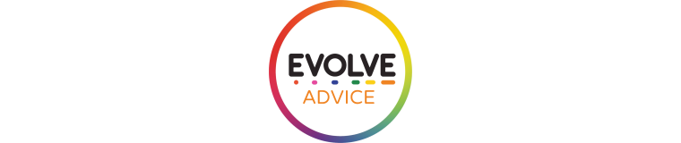 EVOLVE Advice Ltd