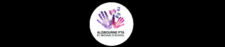 St Michael's Aldbourne PTA
