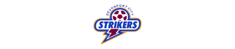 Academy - Devonport City Strikers