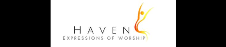 Havenx