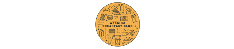 Wedding Breakfast Club