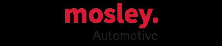 Mosley Automotive LLC