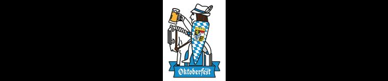 Baldock Beer Festival