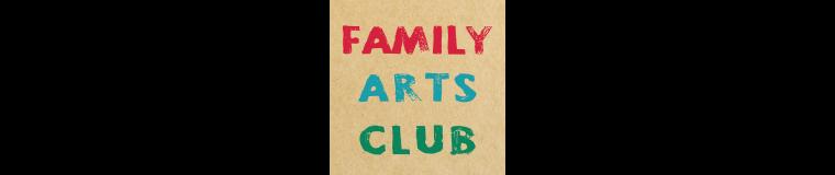 Family Arts Club