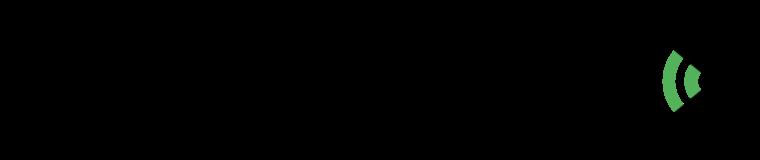 etvance GmbH