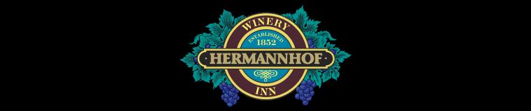 Events at Hermannhof