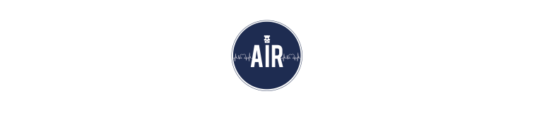 AIR RESUS
