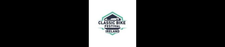 Revival Racing Motorcycle Club Ltd