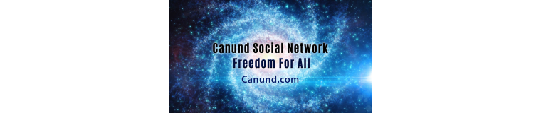 Canund Social Network