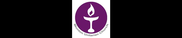 Monton Unitarian Church