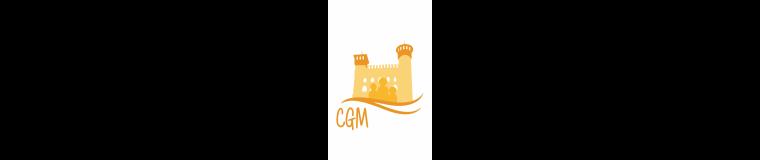 Consulta Giovani - Proloco Montichiari