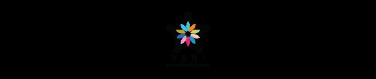 YARI FOUNDATION