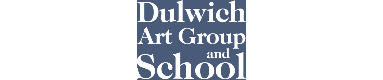 Dulwich Art Group & School