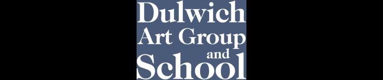 Dulwich Art Group & School