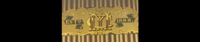 Mildmay Club & Institute Ltd