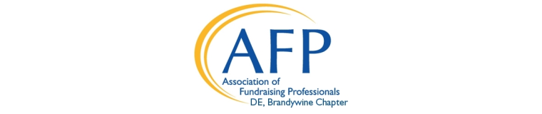 AFP Brandywine Chapter