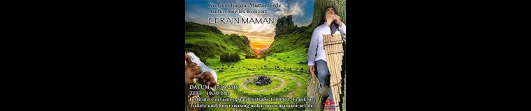 Efrain Mamani
