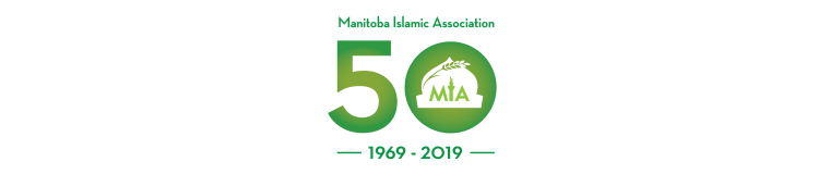Manitoba Islamic Association