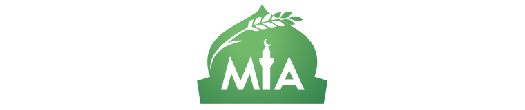 Manitoba Islamic Association