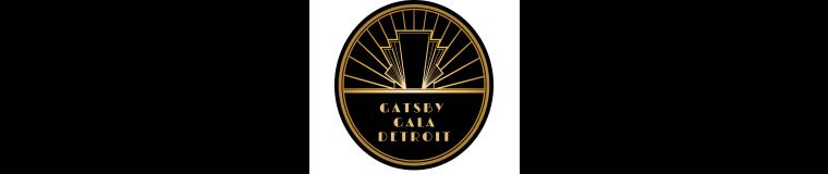 Gatsby Gala Detroit