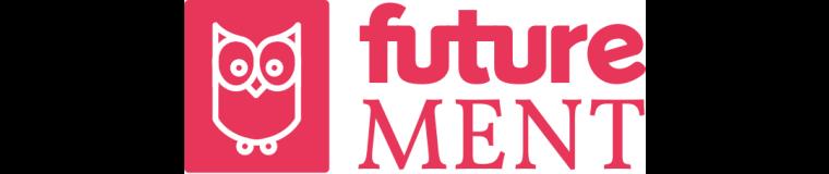 Futurement - Vi hjälper dig förstå framtiden
