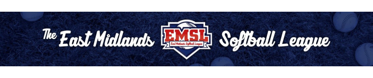 East Midlands Softball League