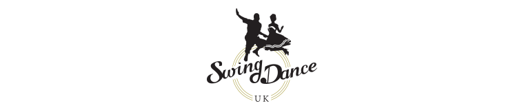 SwingdanceUK