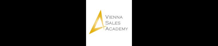 Vienna Sales Academy