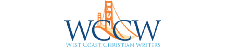 West Coast Christian Writers | Online Conference 2020