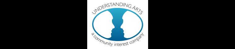 Understanding Arts