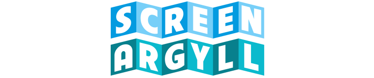 Screen Argyll