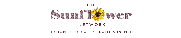 The Sunflower Network