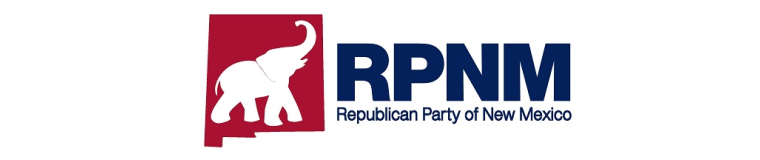 Republican Party of New Mexico