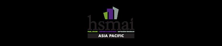 HSMAI Asia Pacific