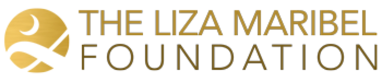 The Liza Maribel Foundation Inc.