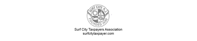 Surf City Taxpayer Association