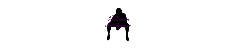 Blonde Intelligence LLC
