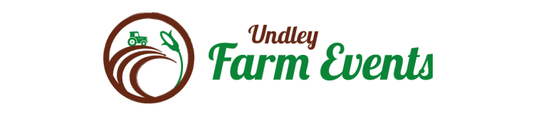 Undley Farm Events
