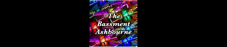 The Bassment@ Ashbourne Court Hotel