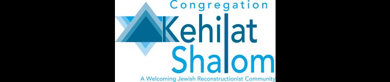 Congregation Kehilat Shalom