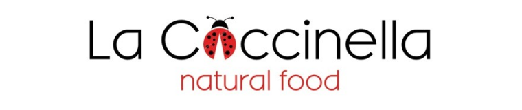 La Coccinella - Natural Food