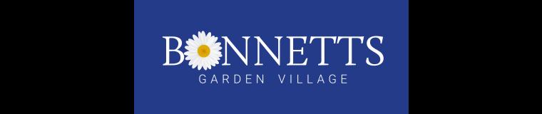 Bonnetts Garden Village