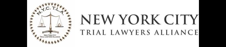 New York City Trial Lawyers Alliance