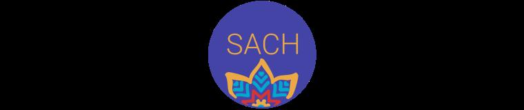 South Asian Circle of Hopkinton, Inc.