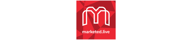 MarketEd.Live