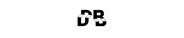 Design Brighton