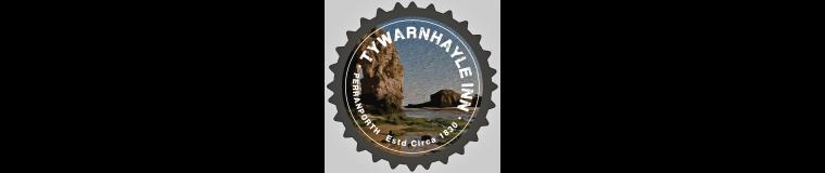 Tywarnhayle Inn